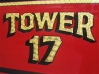 Tower 17